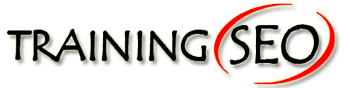 Training Seo Logo