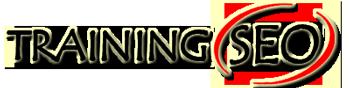 Training Seo Logo